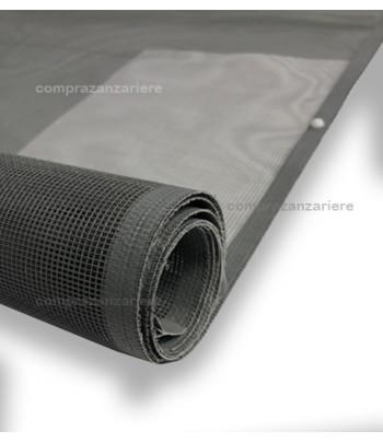 Rete zanzariera fibra di vetro